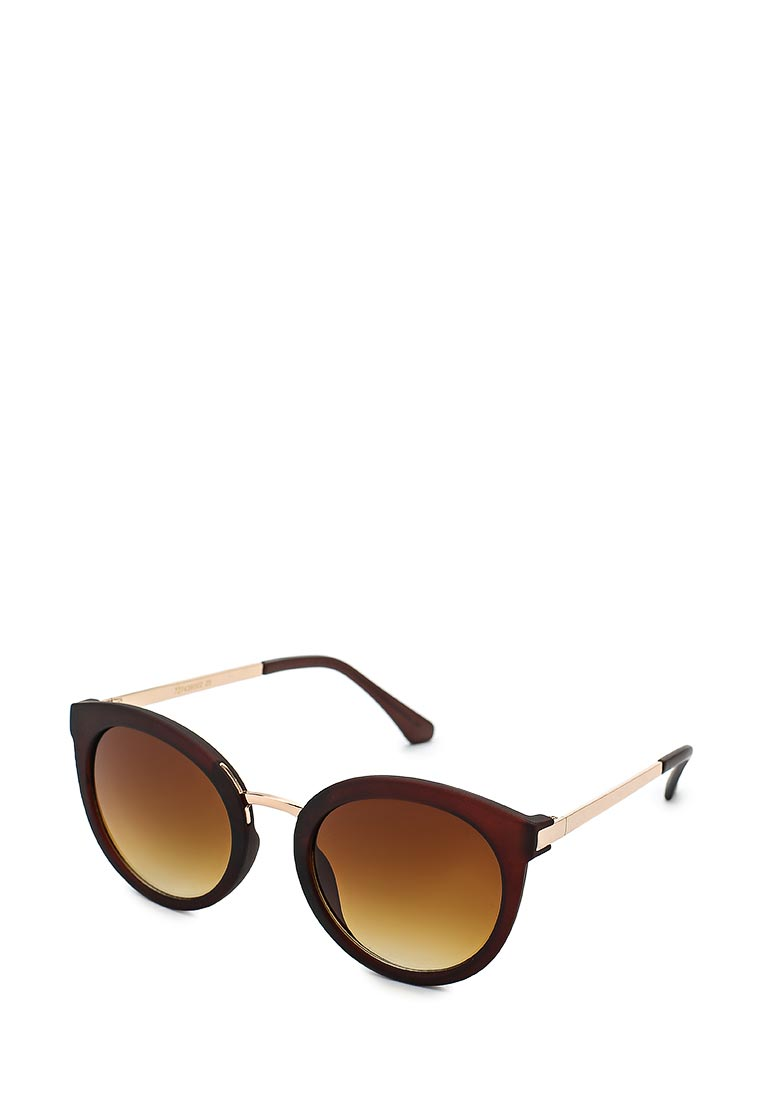Женские солнцезащитные очки Zarina 727436002/