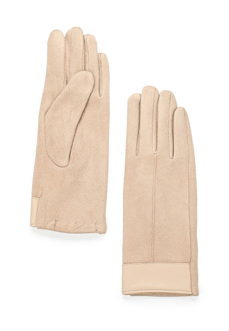 Женские перчатки Zarina 737917002