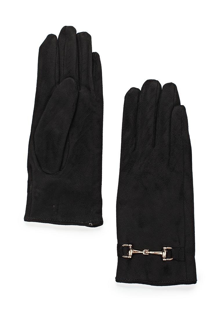 Женские перчатки Zarina 737917004