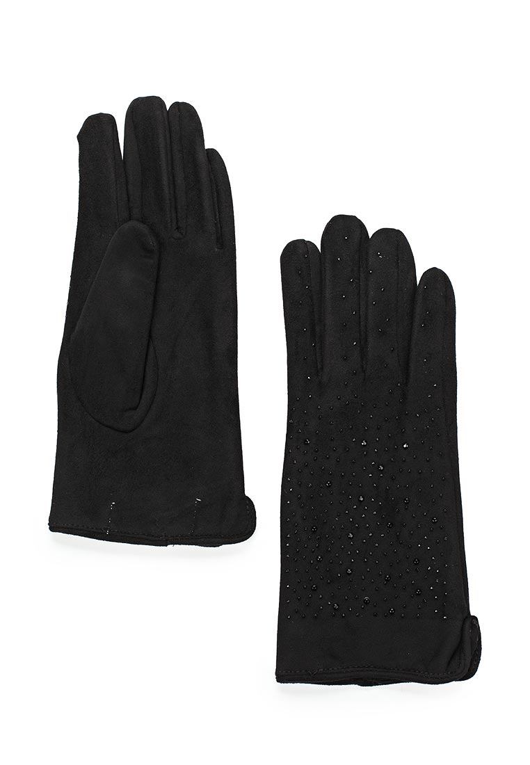 Женские перчатки Zarina 737917005