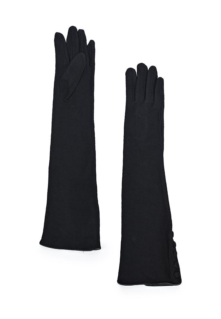 Женские перчатки Zarina 737917006