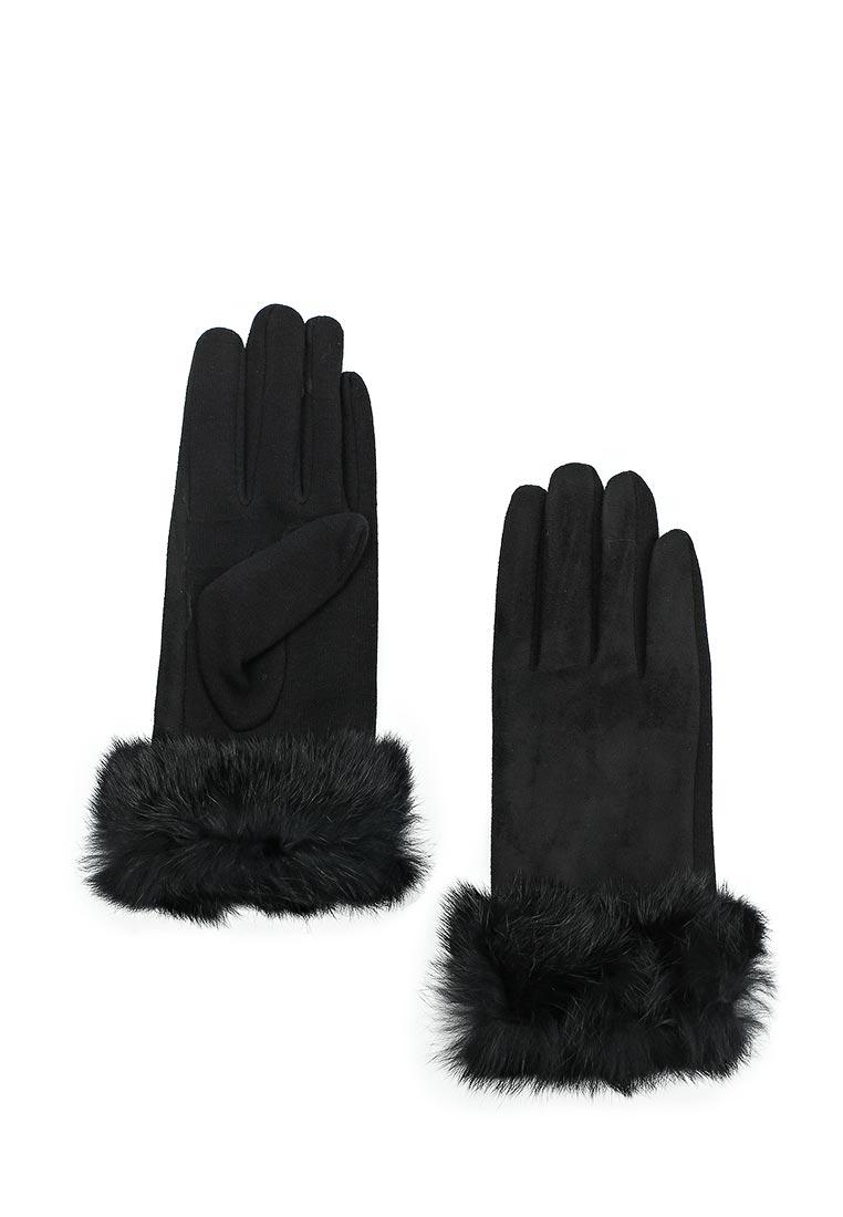 Женские перчатки Zarina (Зарина) 747017007