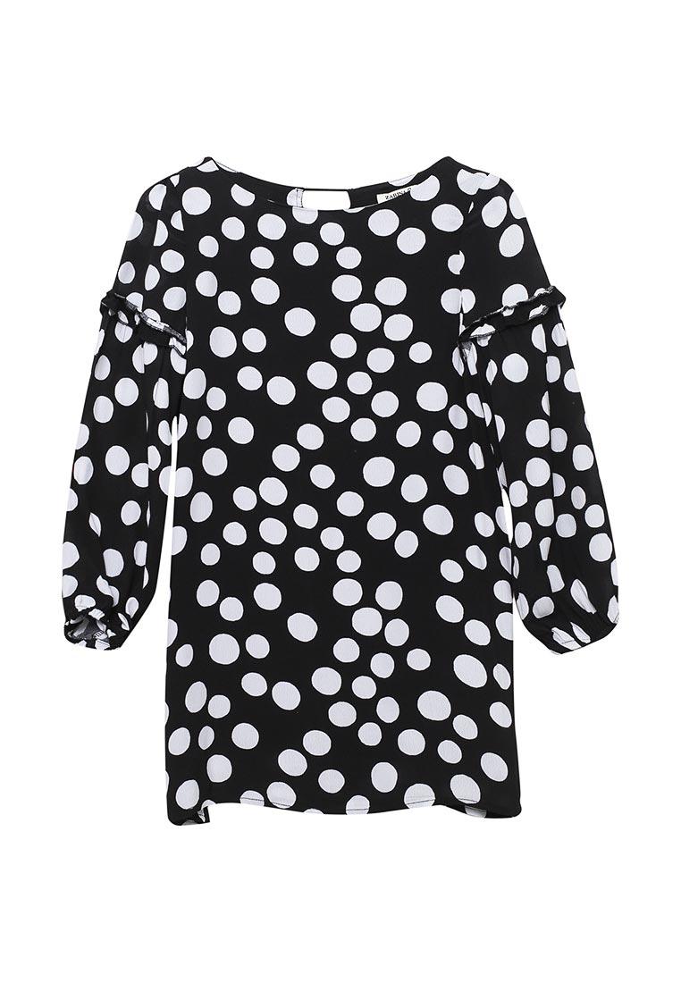 Повседневное платье Zarina 8122026526054