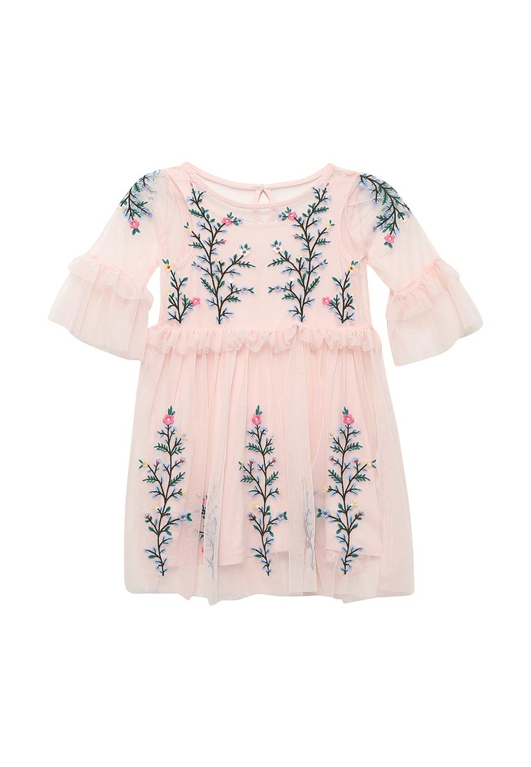 Нарядное платье Zarina 8123029539090