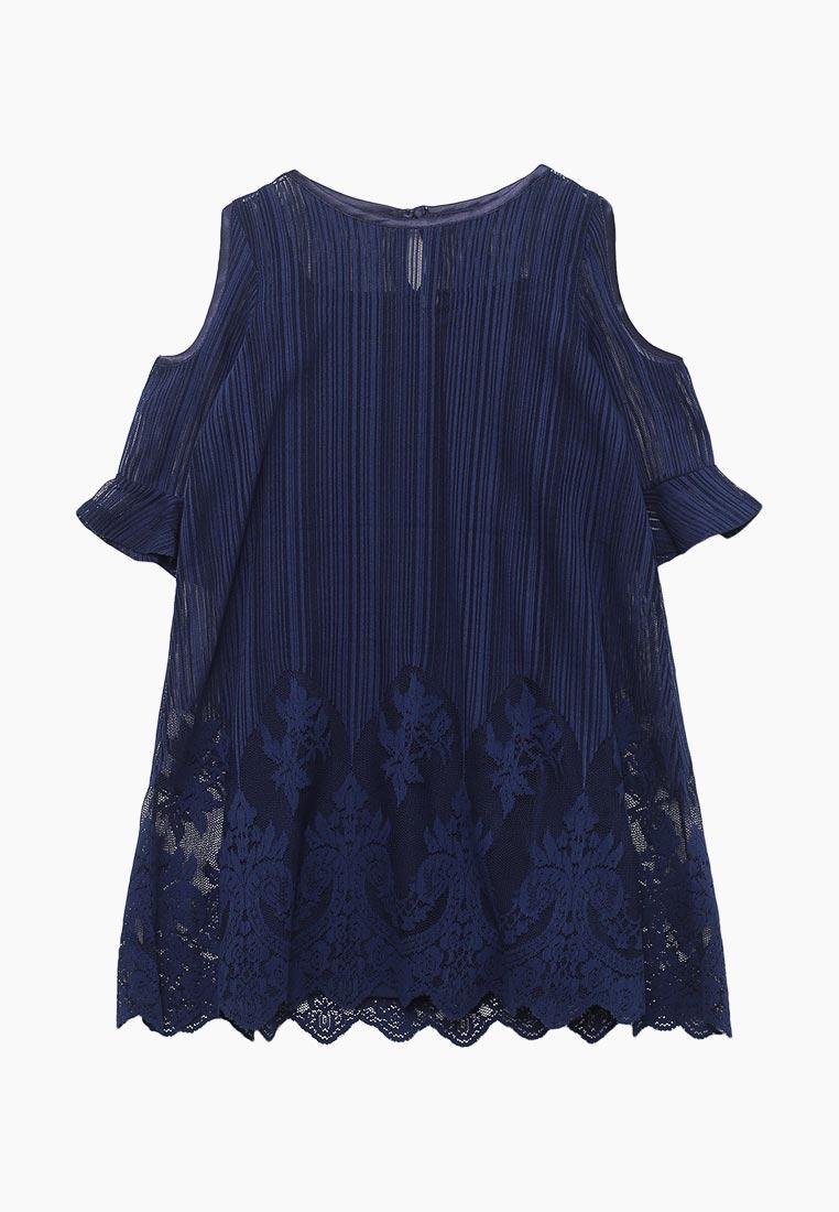 Повседневное платье Zarina 8225043543079