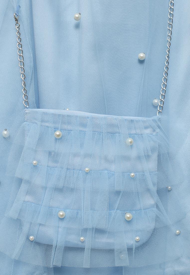 Нарядное платье Zarina 8225045545069: изображение 3