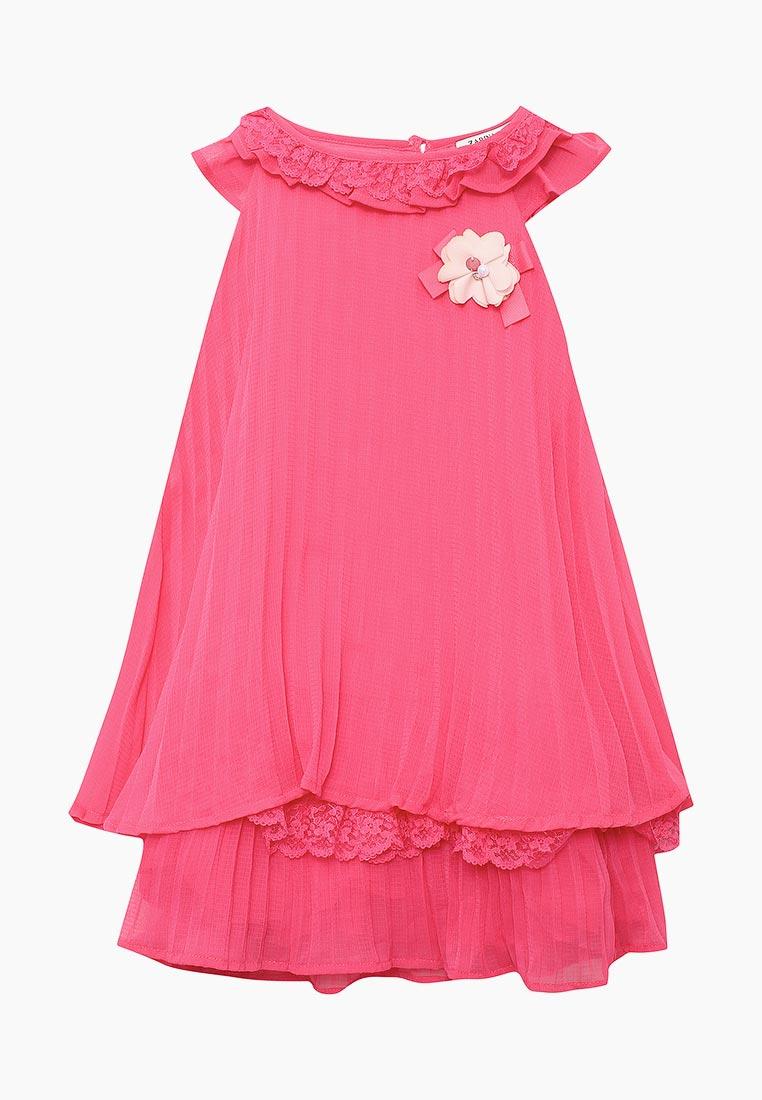 Нарядное платье Zarina 8225046546009