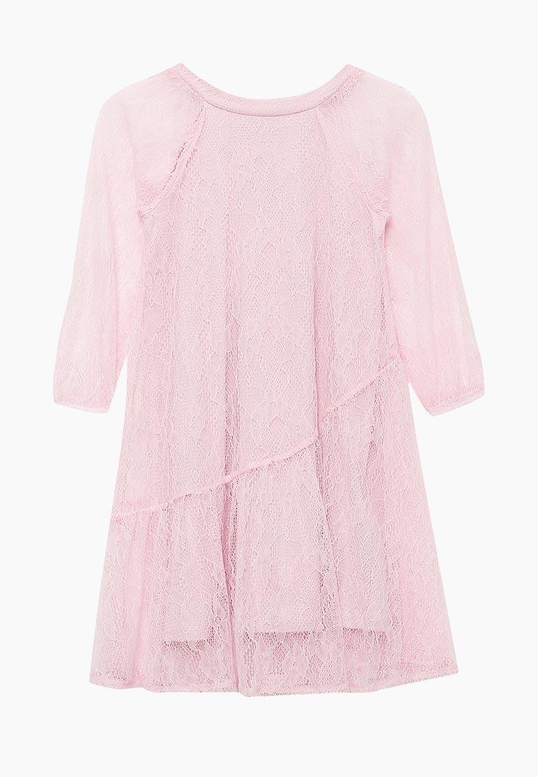 Повседневное платье Zarina 8225049549088