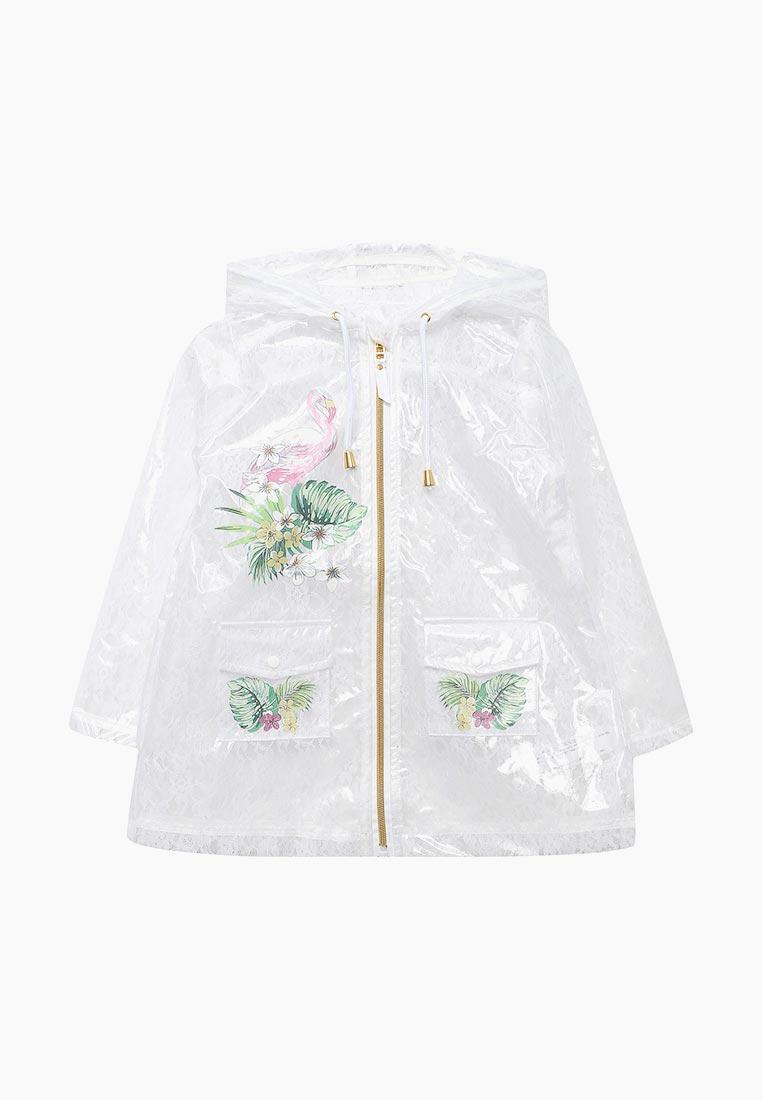 Пальто для девочек Zarina (Зарина) 8224429129001