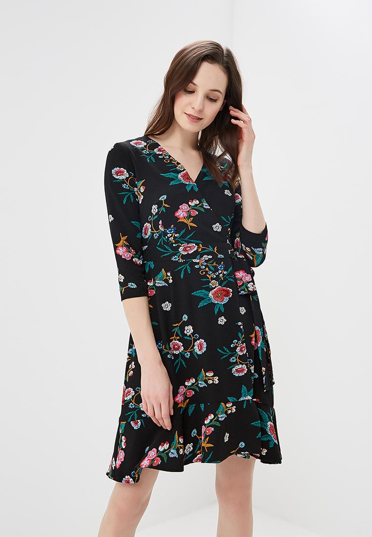 Платье Zarina 8121032514050