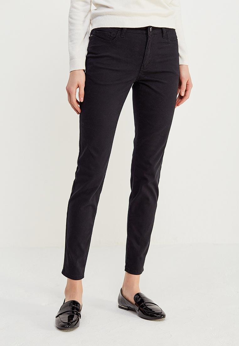 Женские зауженные брюки Zarina 8121200701050
