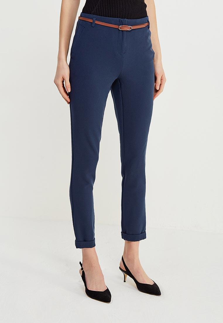 Женские классические брюки Zarina 8121201702047