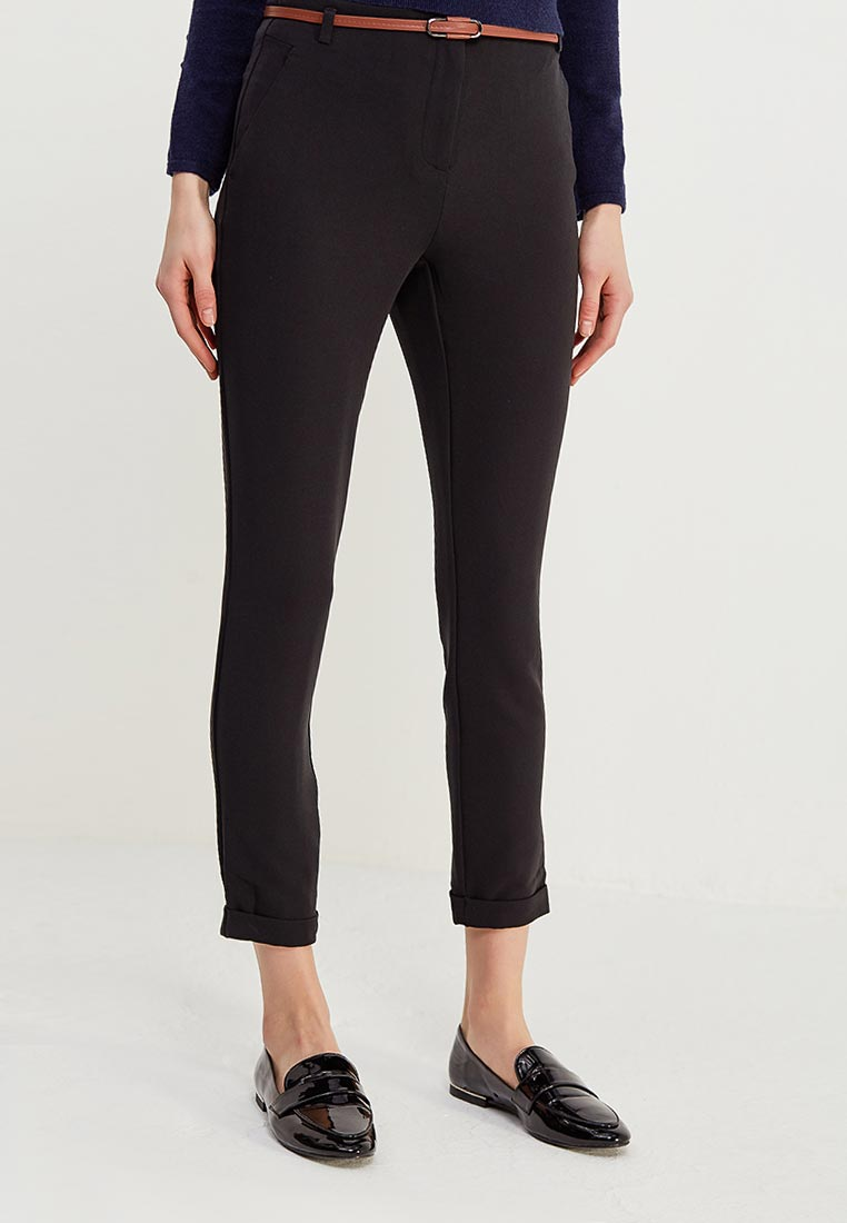 Женские классические брюки Zarina 8121201702050