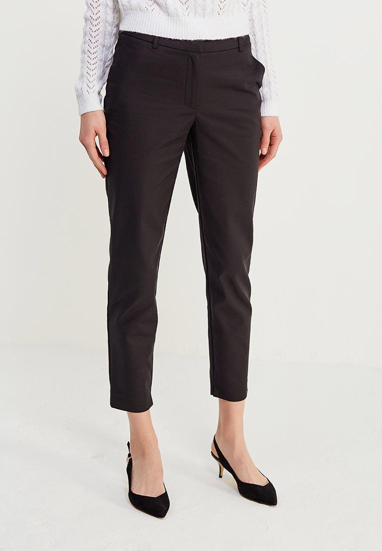 Женские классические брюки Zarina 8121202703050