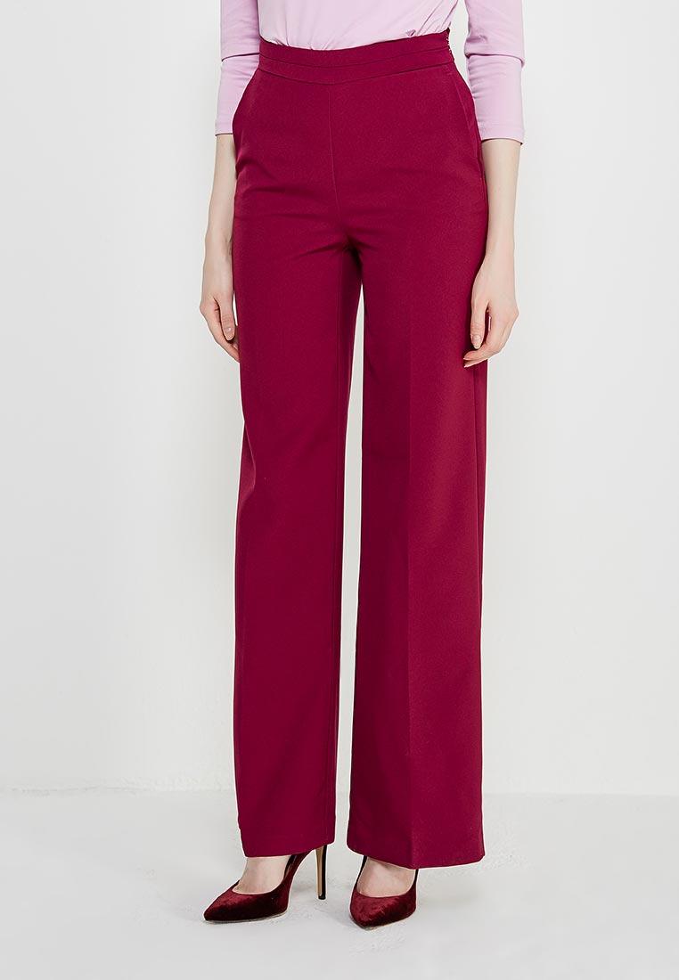 Женские широкие и расклешенные брюки Zarina 8121203705071