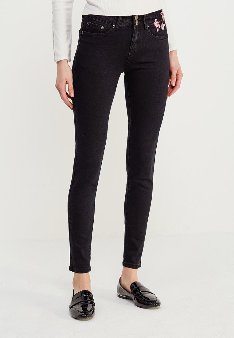 Зауженные джинсы Zarina 8121400700109