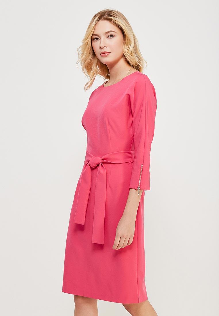Платье Zarina 8122000500077