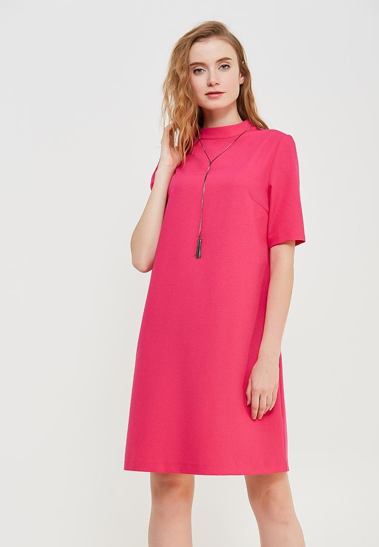 Платье Zarina 8122001501077
