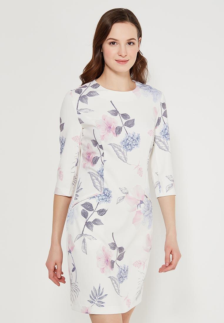Платье Zarina 8122004504110