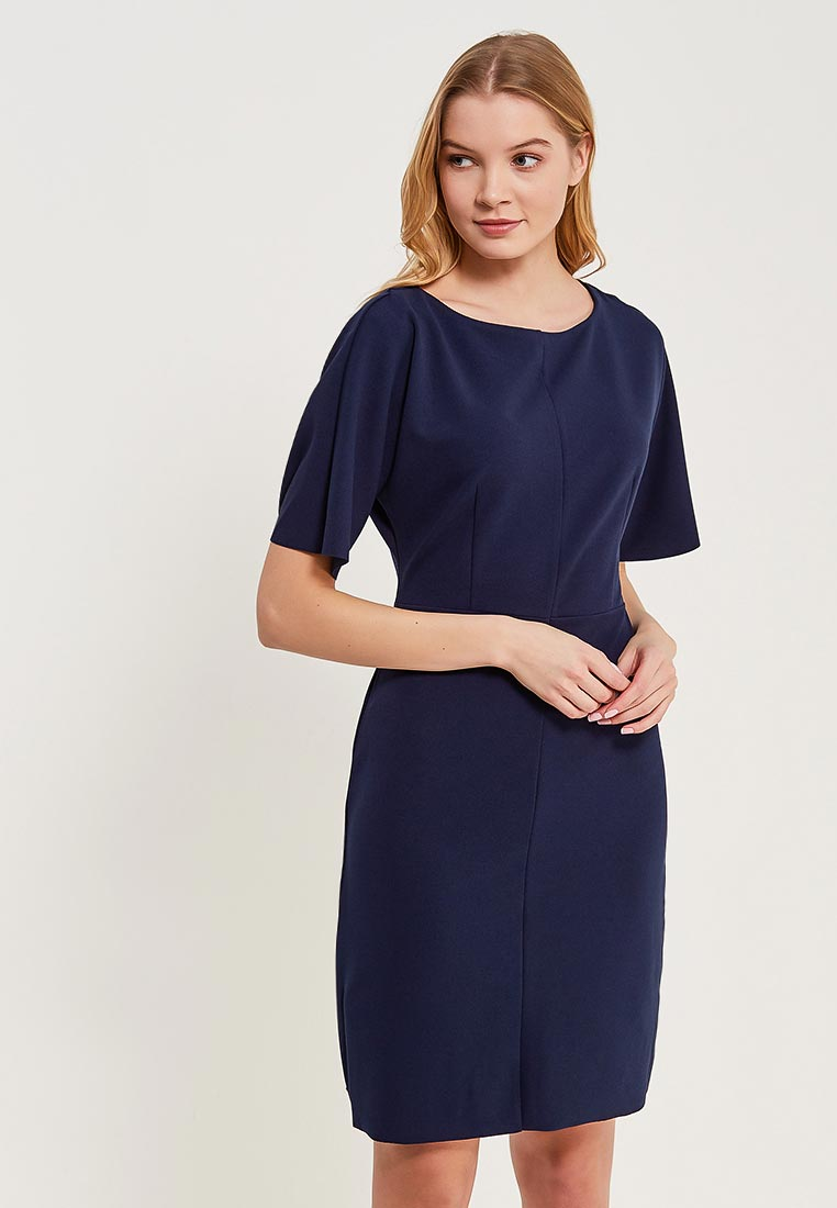 Платье Zarina 8122006506047