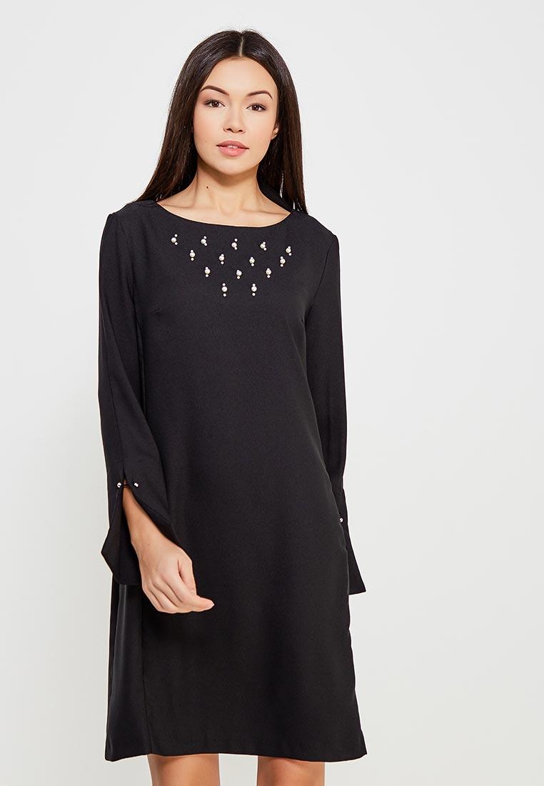 Платье Zarina 8122007507050