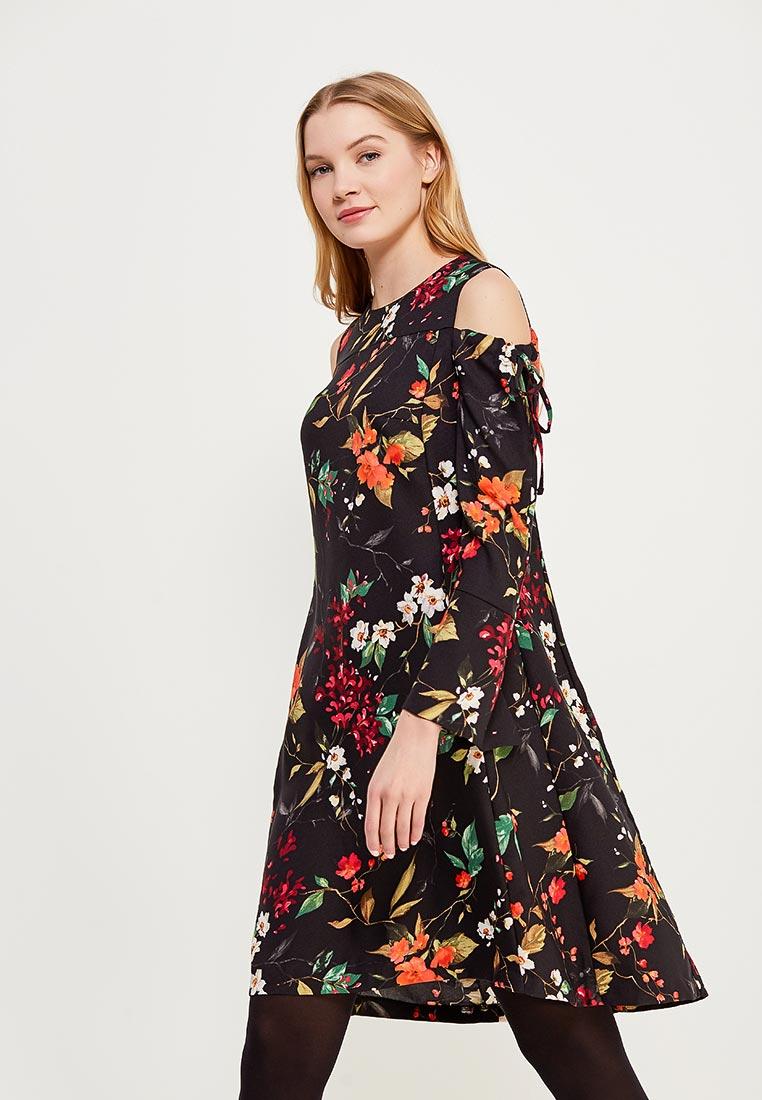 Платье Zarina 8122012514055