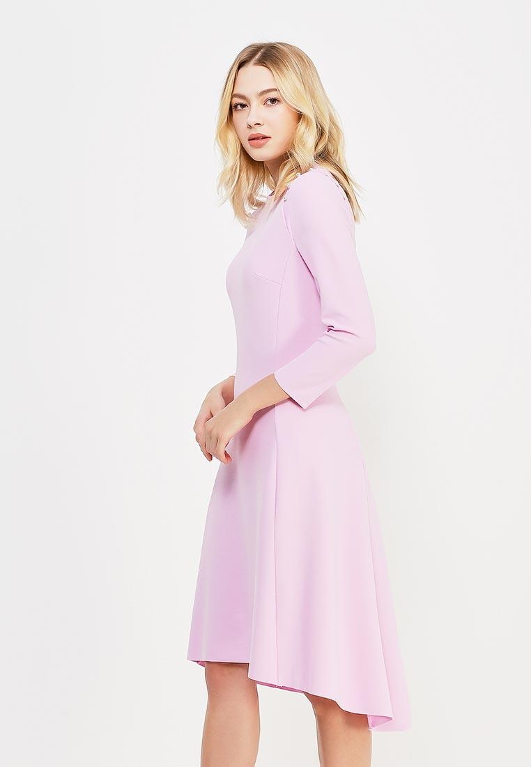 Платье Zarina 8122016518087