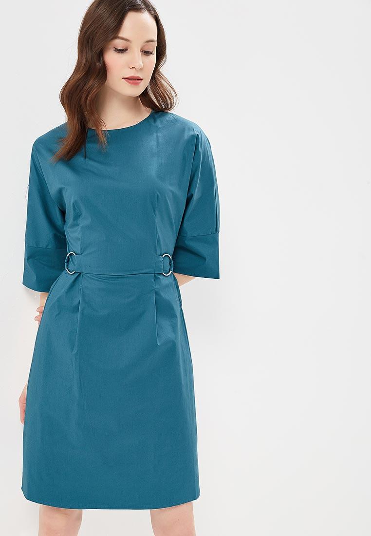 Платье Zarina 8122020522016