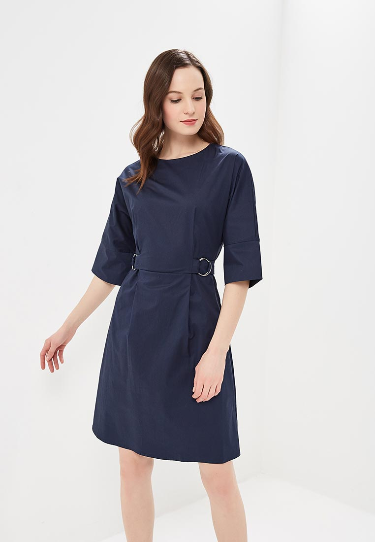 Платье Zarina 8122020522047