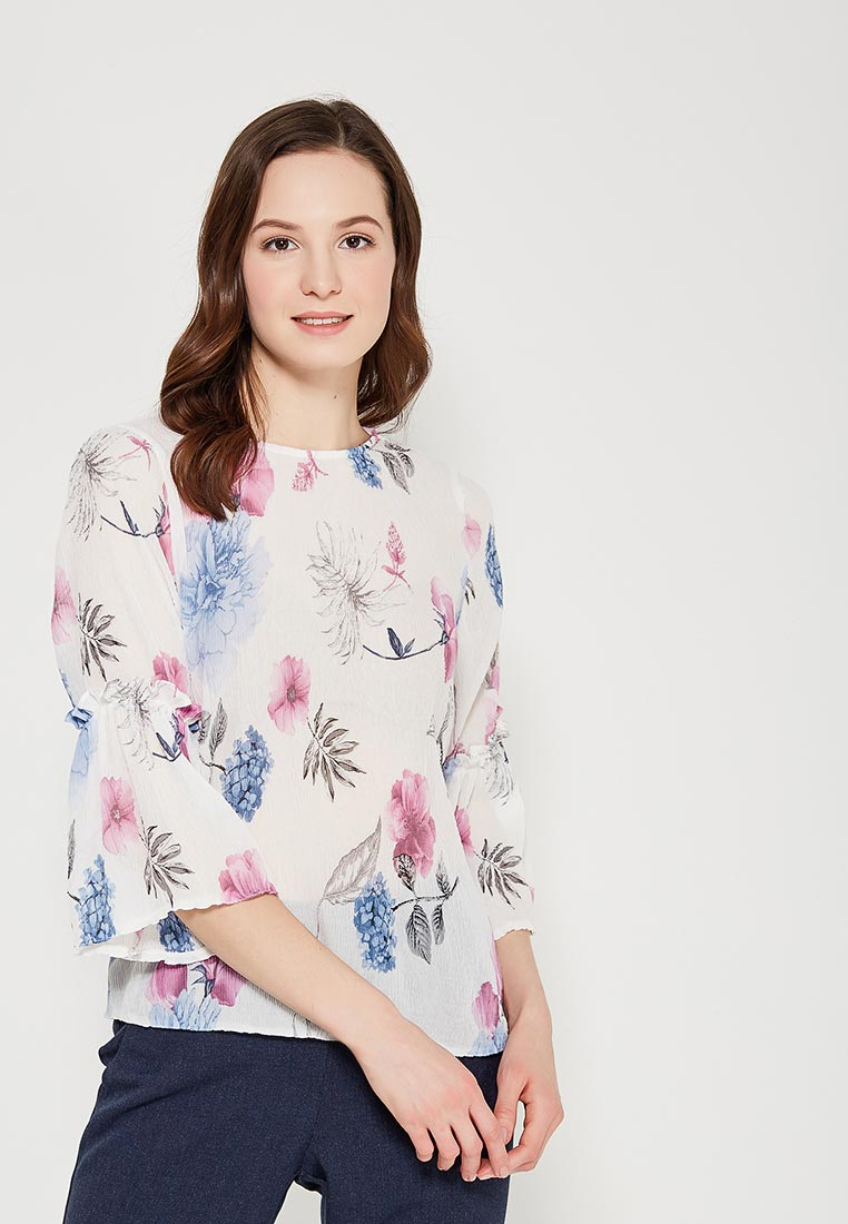 Блуза Zarina 8122070300110
