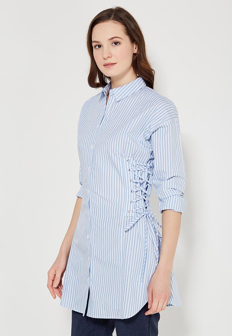 Блуза Zarina 8122078308047
