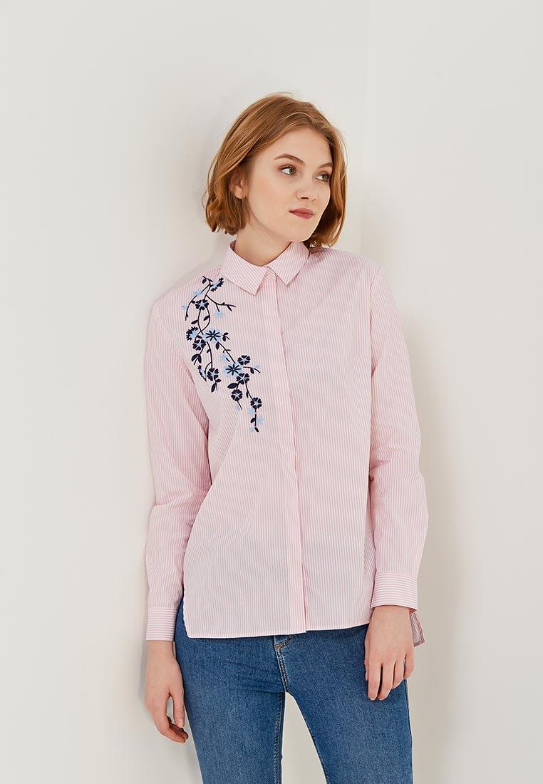 Женские рубашки с длинным рукавом Zarina 8122083313066