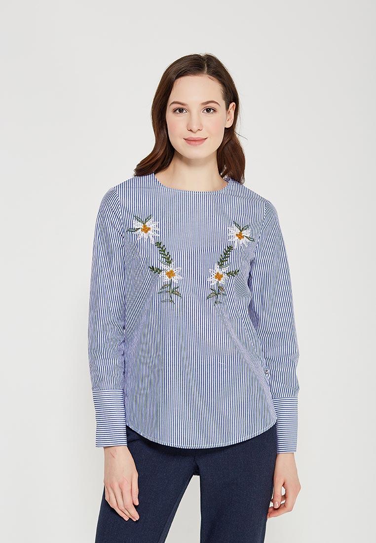 Блуза Zarina 8122086316056