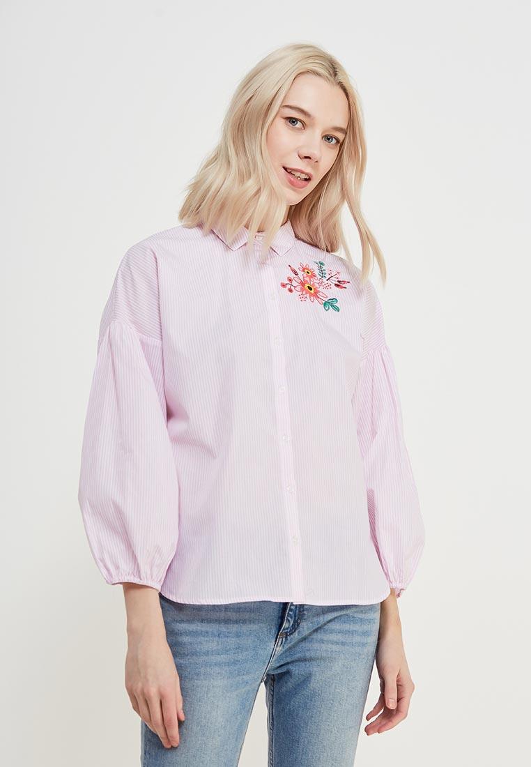 Блуза Zarina 8122090321066