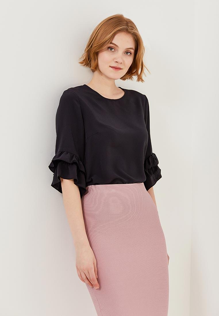 Блуза Zarina 8122092320050