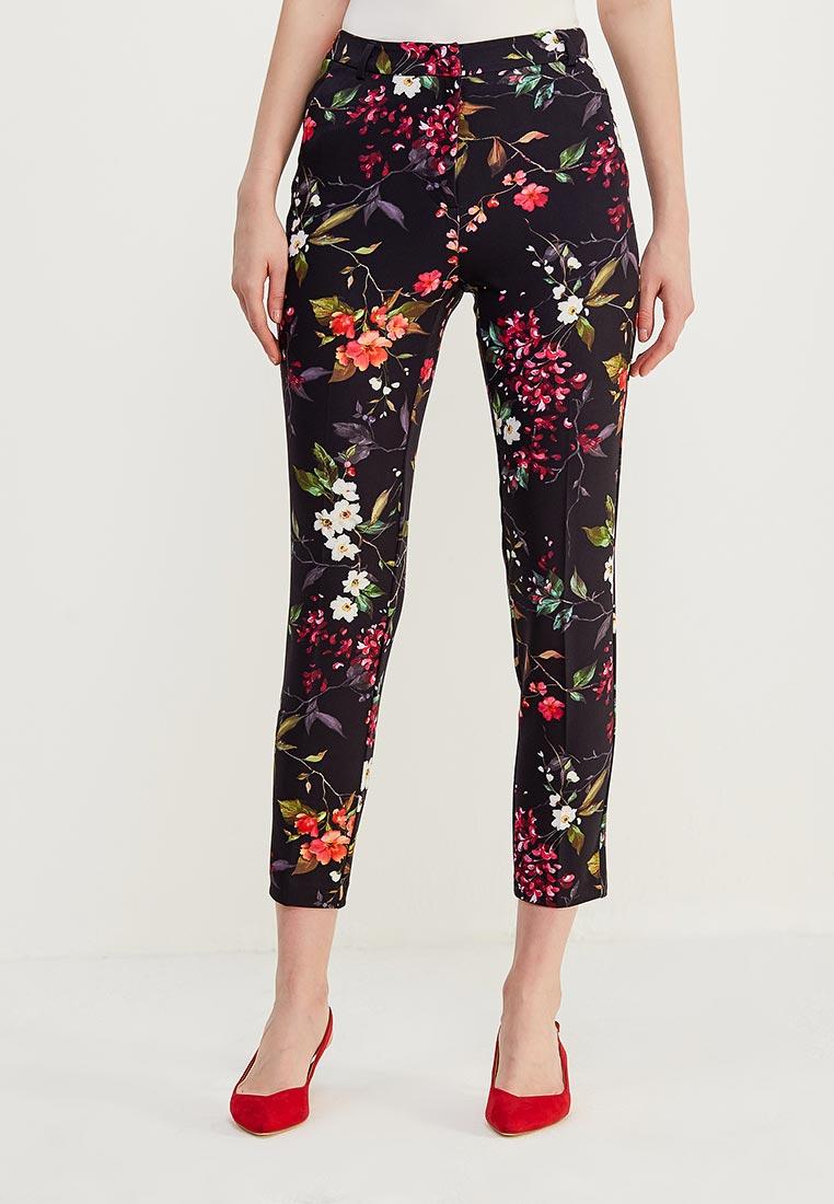 Женские зауженные брюки Zarina 8122201700055