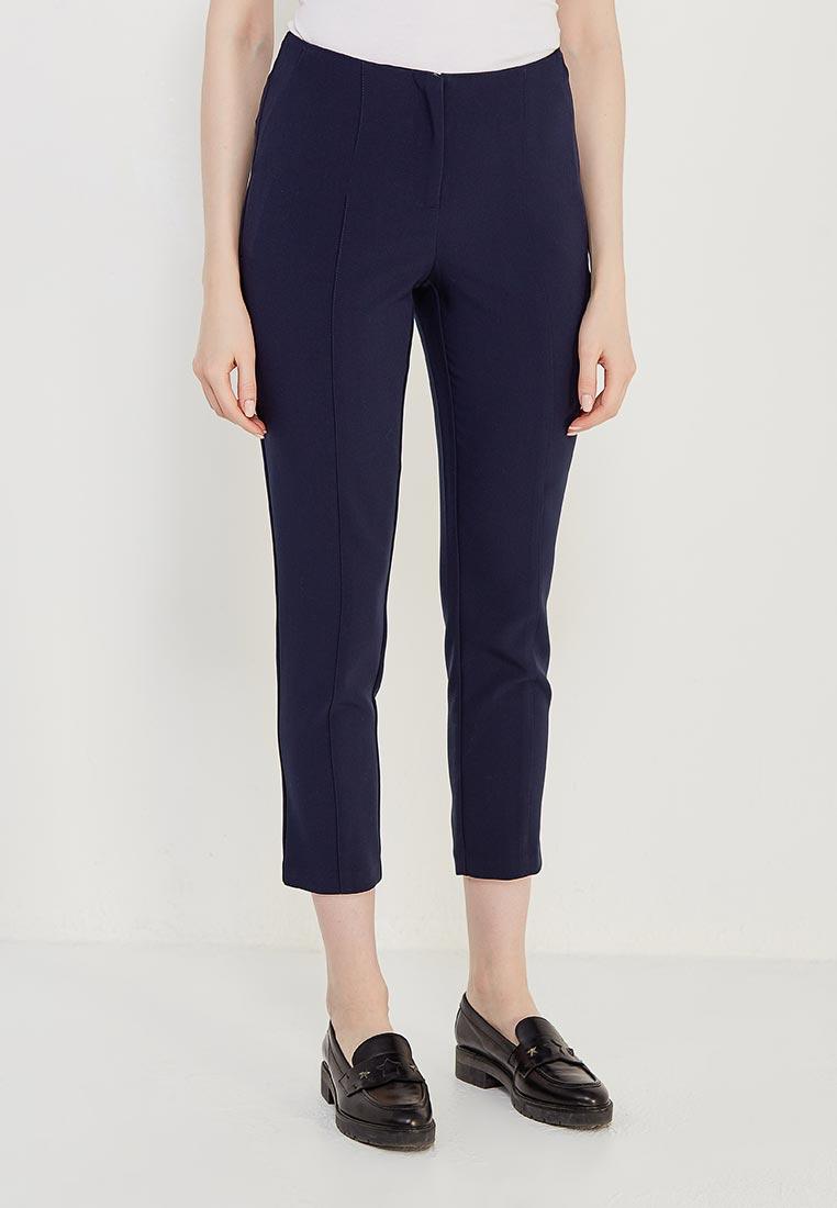 Женские зауженные брюки Zarina 8122204702047