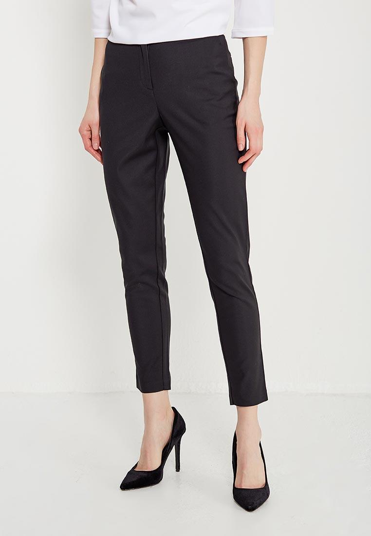 Женские классические брюки Zarina 8122210706050