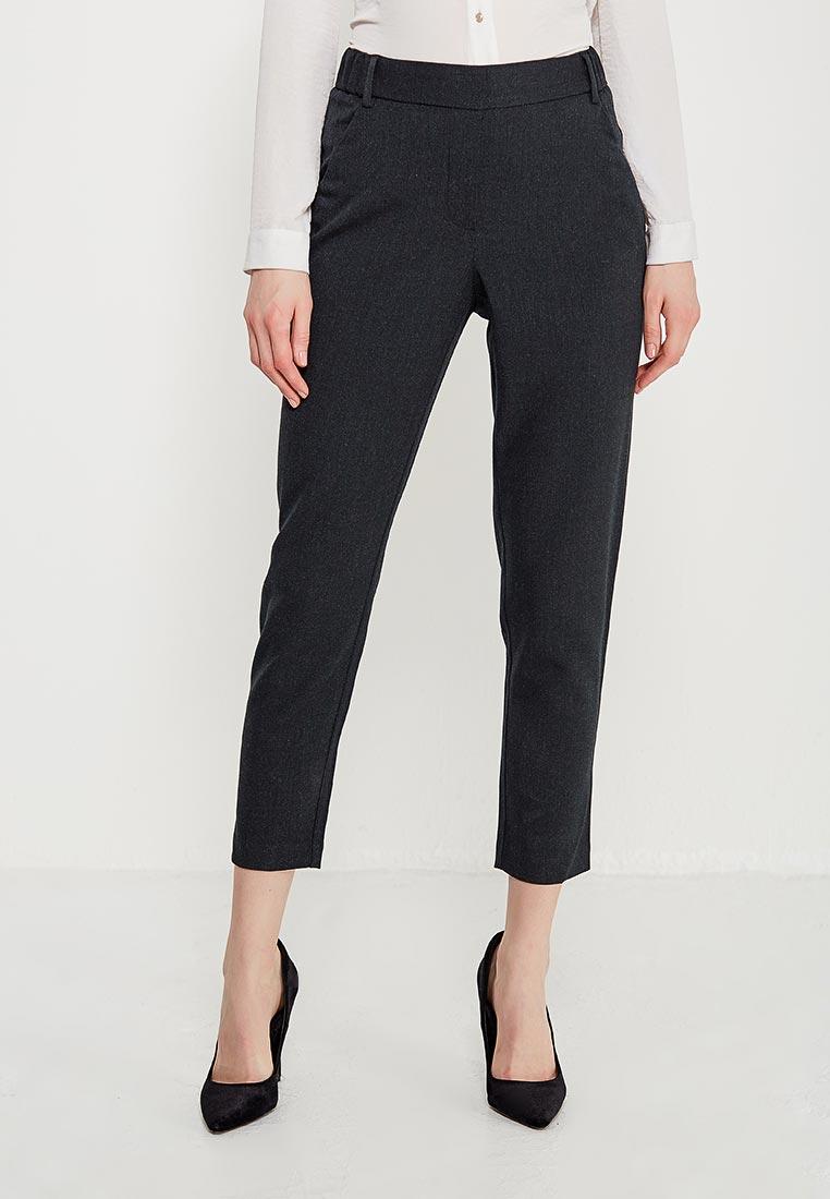 Женские зауженные брюки Zarina 8122211715050