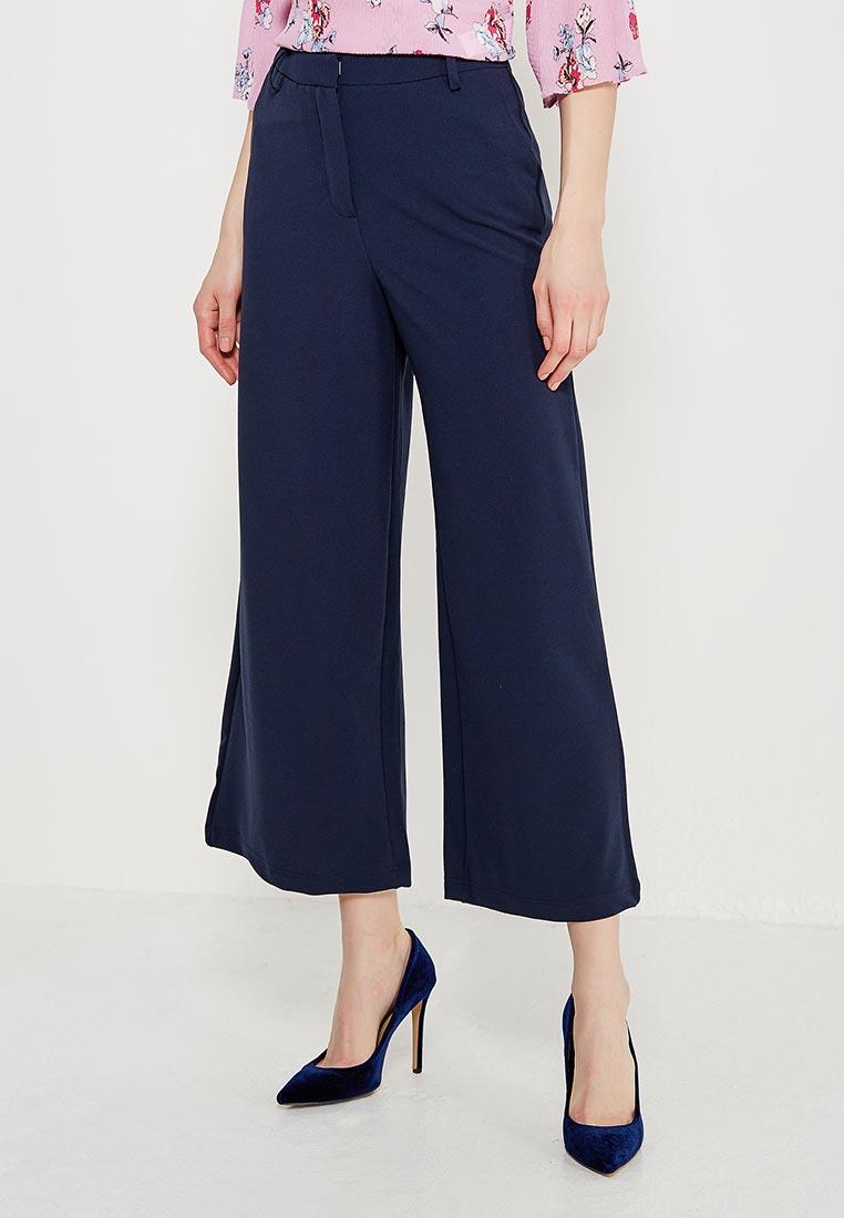 Женские широкие и расклешенные брюки Zarina 8122217705047