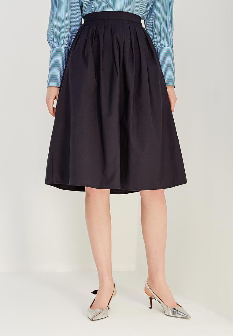 Широкая юбка Zarina (Зарина) 8122221214050