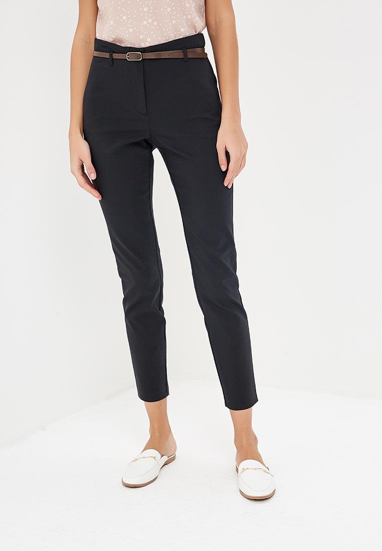 Женские зауженные брюки Zarina 8122223719050