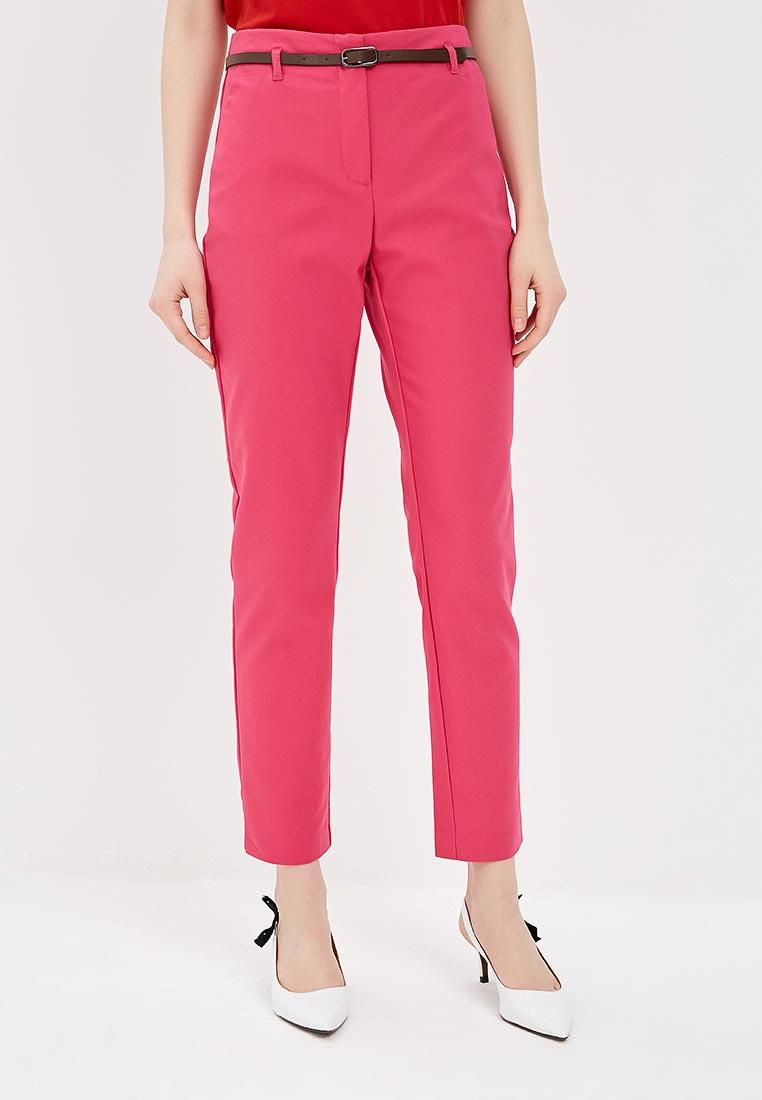Женские зауженные брюки Zarina 8122223719077