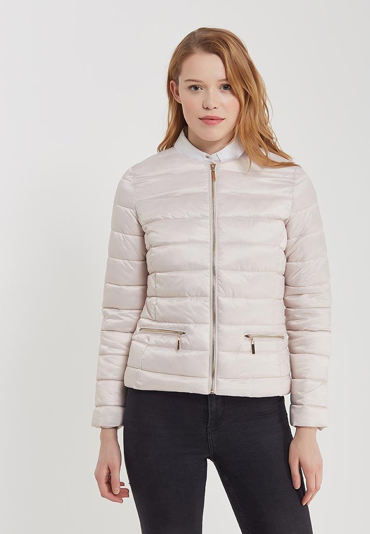 Куртка Zarina 8122400100030