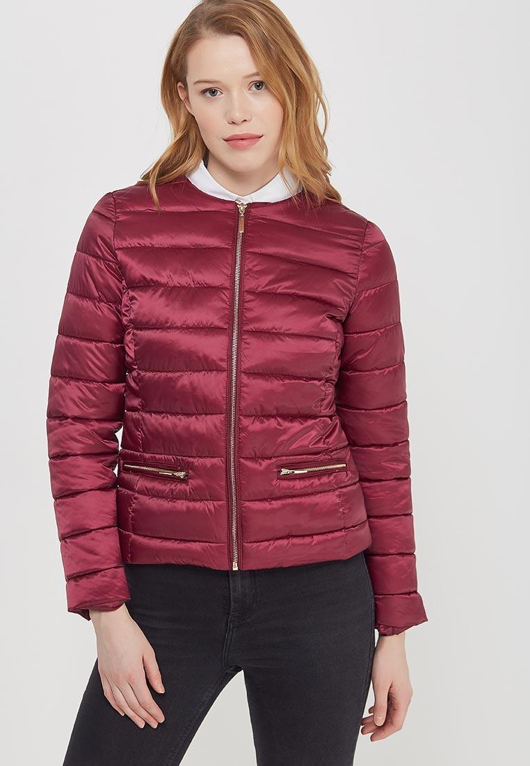 Куртка Zarina 8122400100071