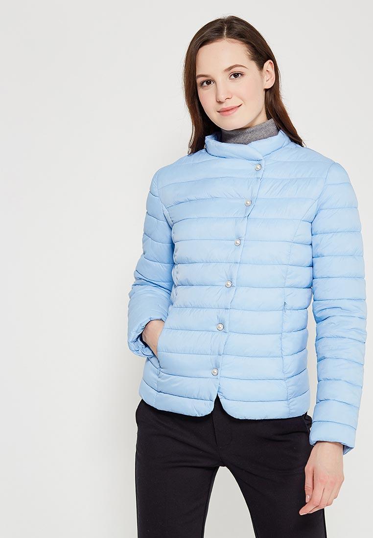 Утепленная куртка Zarina 8122401101041