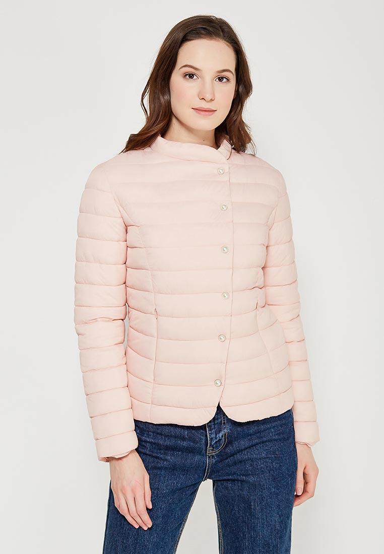 Куртка Zarina 8122401101097