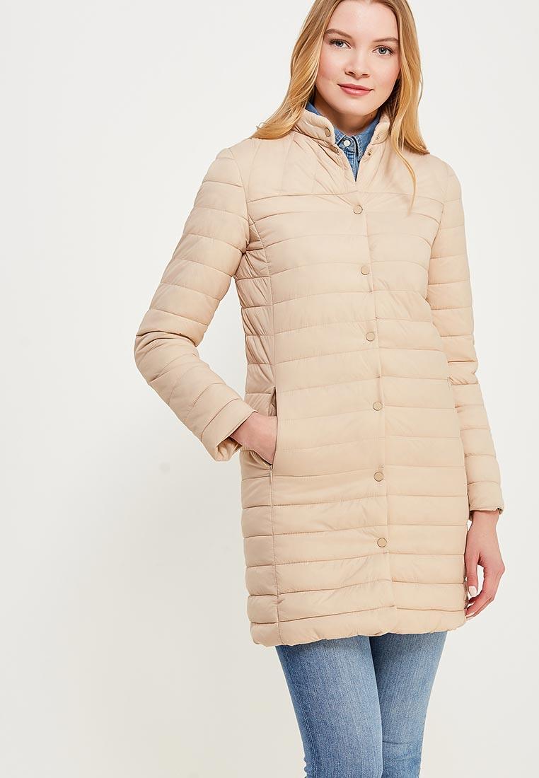 Куртка Zarina 8122404104062