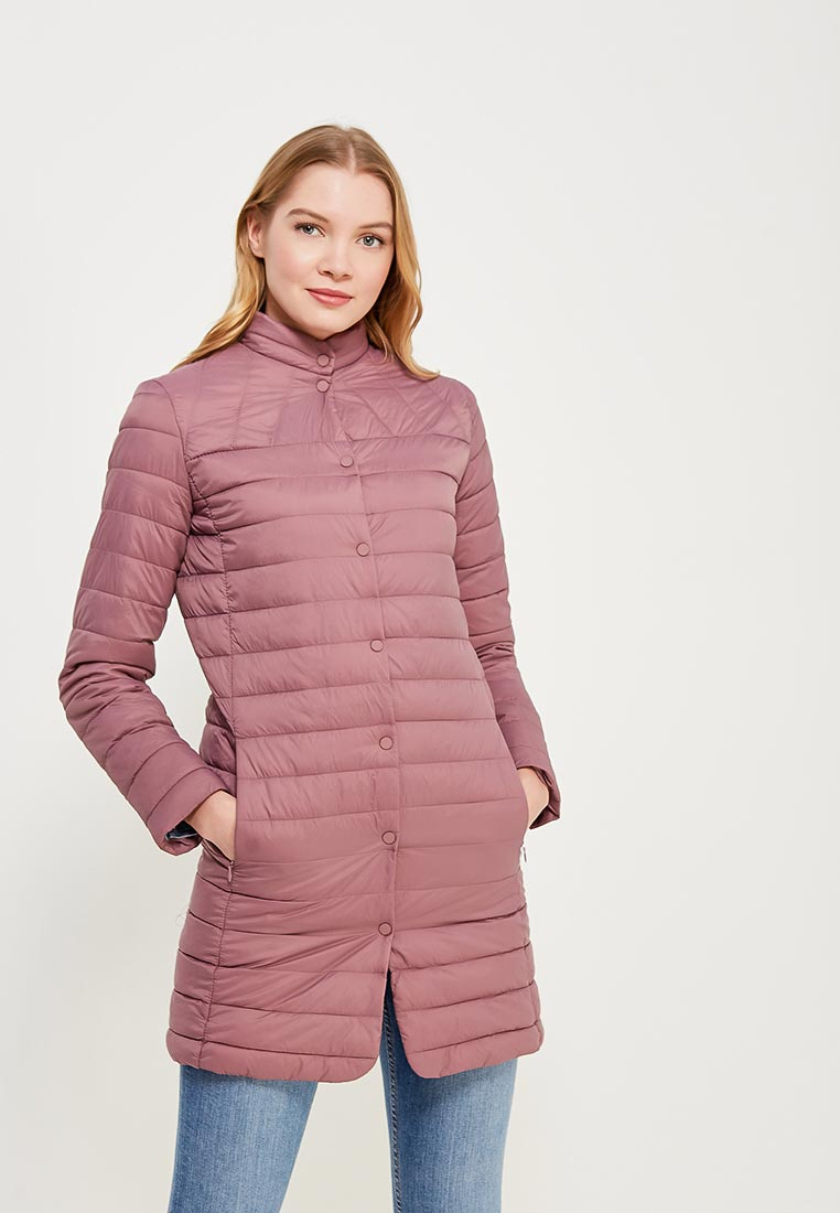Утепленная куртка Zarina 8122404104078