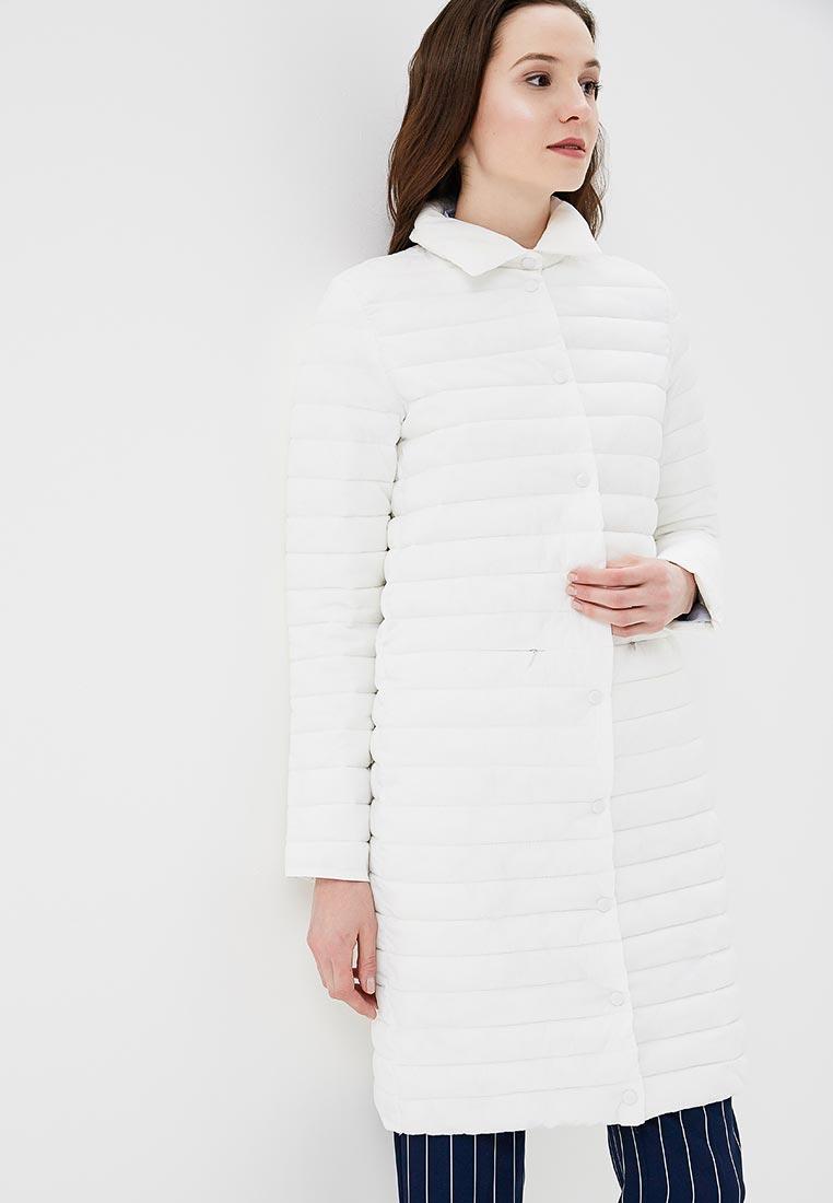 Куртка Zarina 8122405105002
